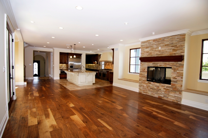 besf-of-ideas-wooden-hardwood-flooring-design-ideas-in-modern-home-living-room-with-beautiful-recessed-lighting-also-white-island-in-open-kitchen-what-should-i-choose-a-laminate-or-hardwood-flooring-f.jpg